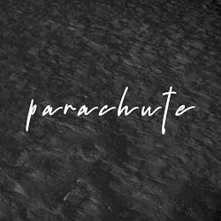 Paul & Fritz Kalkbrenner - Parachute