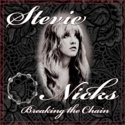 Stevie Nicks - Tom Petty and Stop Draggin' My Heart Around
