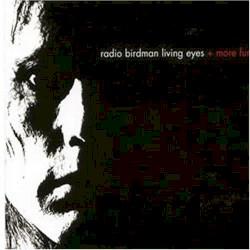 Radio Birdman - I-94