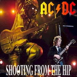 ACDC - Hard As A Rock