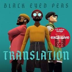 Translation by Black Eyed Peas