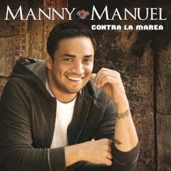 Manny Manuel - La Chica De mi Escuela