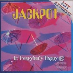 Jackpot - One and One Is Two
