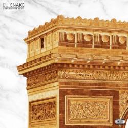 DJ Snake, J Balvin & Tyga - Loco contigo (remix)