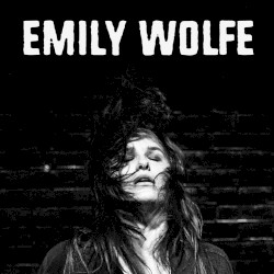 Emily Wolfe - Missionary Son